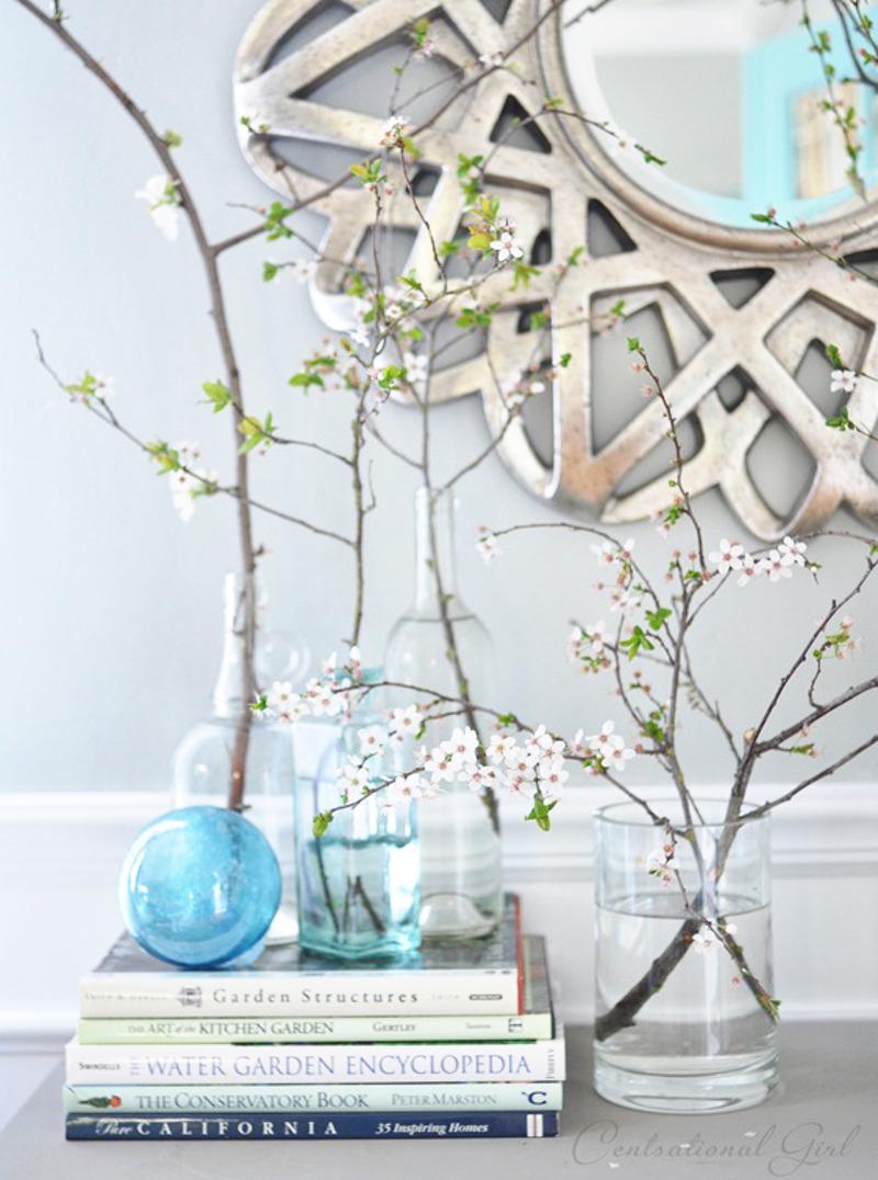 kwiaty_dekoracje