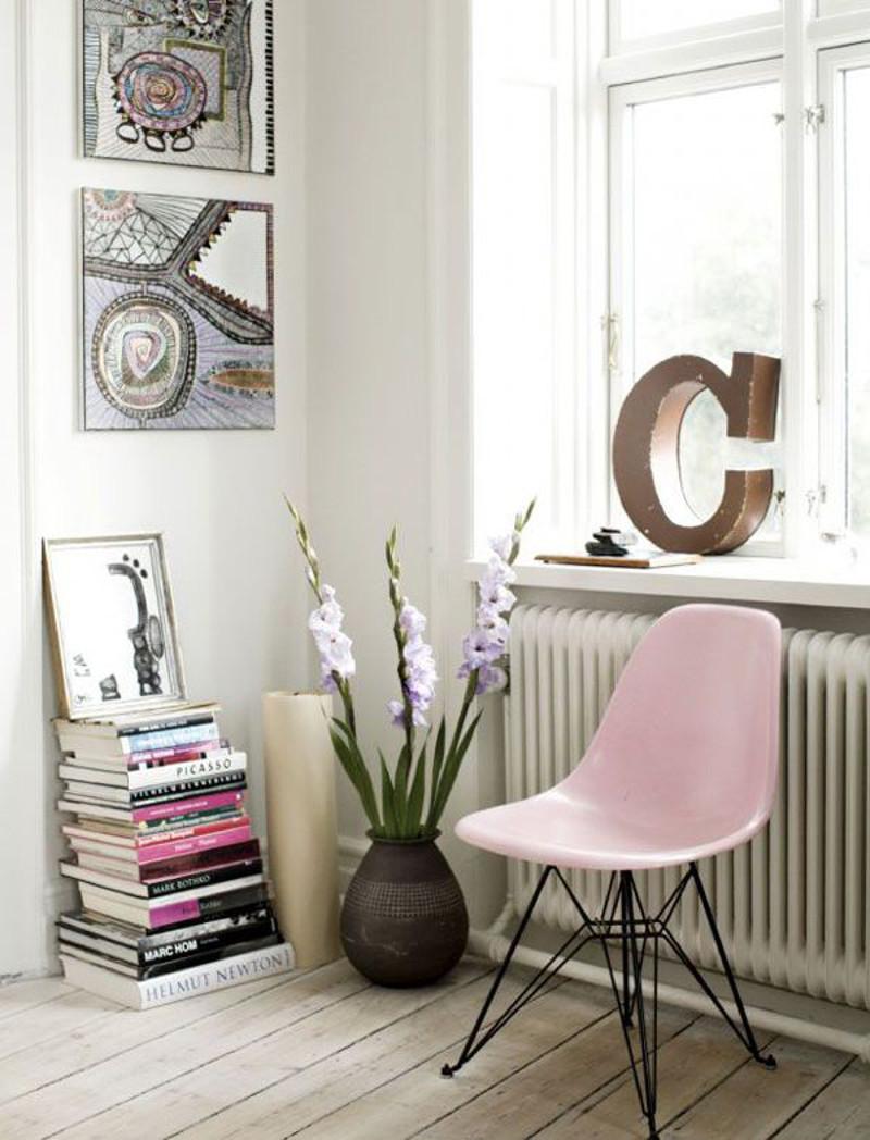 pink-pastel-chair