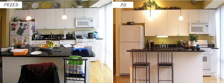 home staging, home staging przed i po, home stager, metamorfozy wnętrz, sprzedaż nieruchomości, przygotowanie nieruchomości do sprzedaży, stylizacja nieruchomości, fotografia wnętrz
