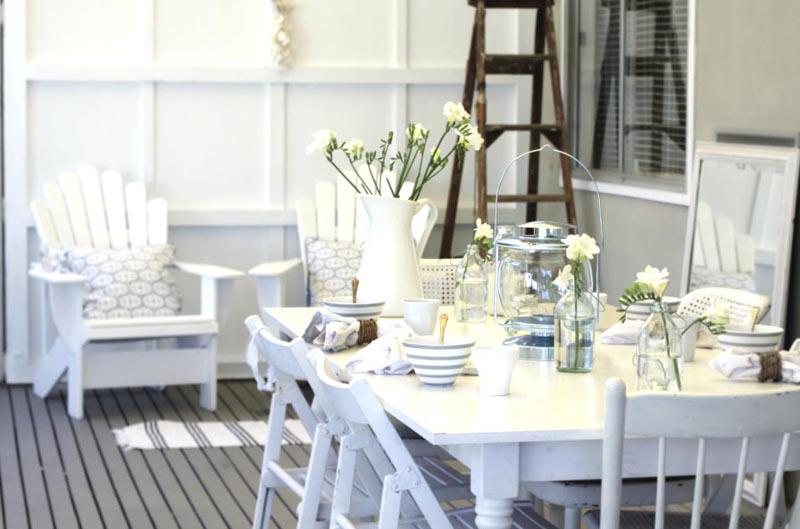 20120127-03-beach-cottage-deck