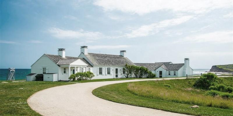 Hamptons-rezydencja-nad-morzem