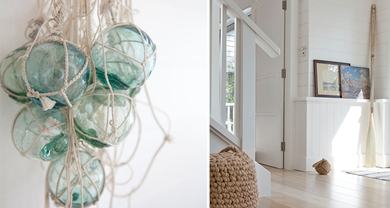 dekoracje-w-stylu-marynistycznym-coastal