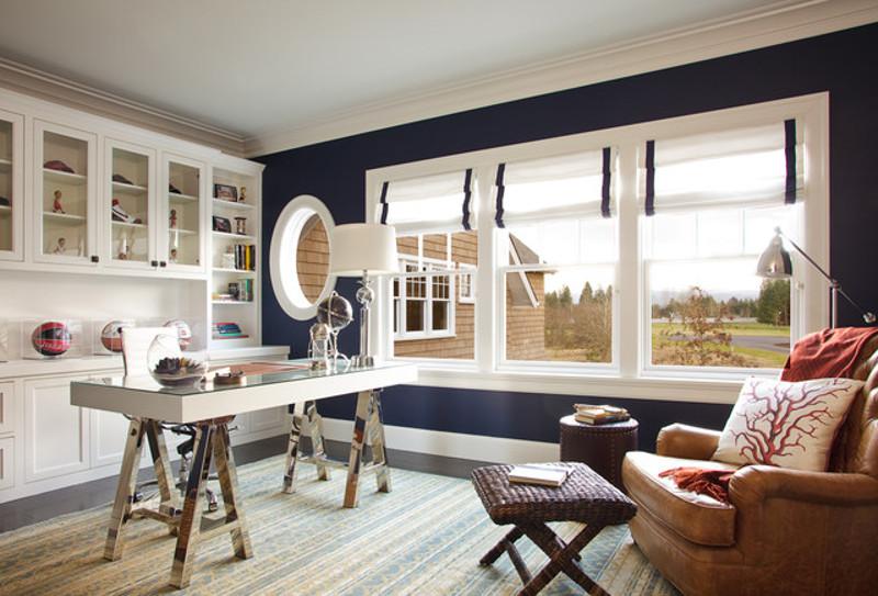 domowe-biuro-w-stylu-nautical-marynistycznym1