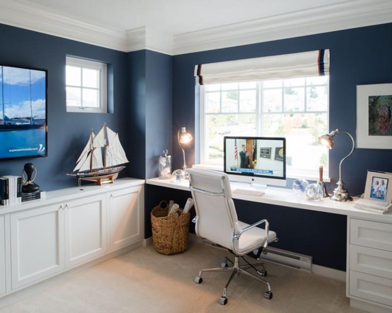 domowe-biuro-w-stylu-nautical-marynistycznym2
