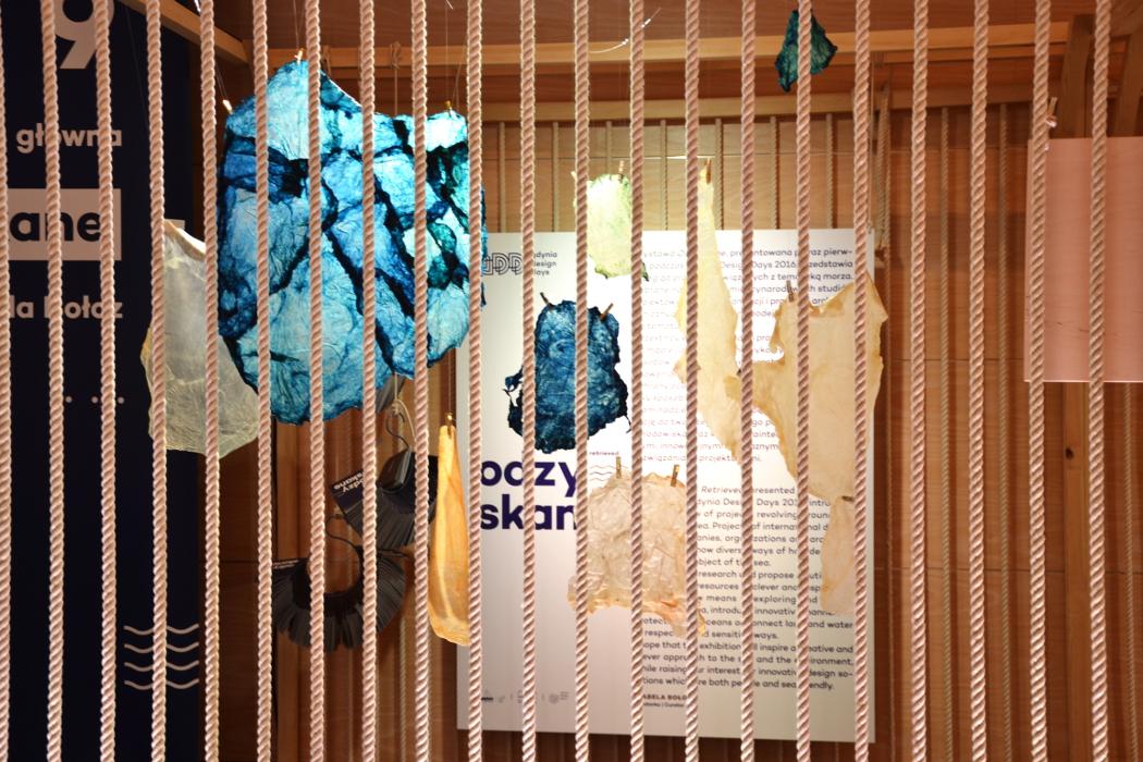 gdyna_design_days_wzornictwo40
