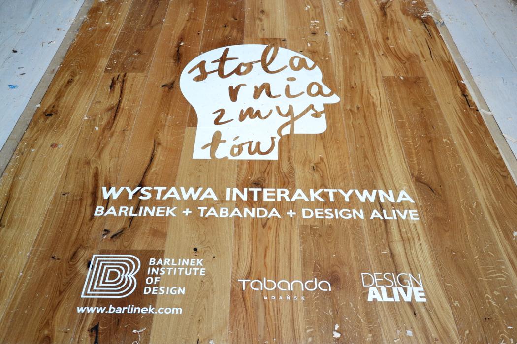 gdyna_design_days_wzornictwo7