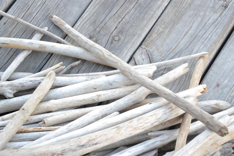 lustro_drewniane_diy_tutorial_driftwood_w_stylu_coastal1
