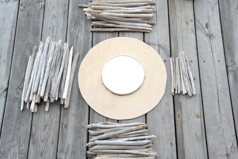 lustro_drewniane_diy_tutorial_driftwood_w_stylu_coastal11