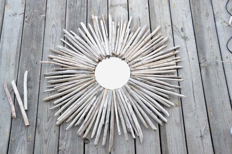 lustro_drewniane_diy_tutorial_driftwood_w_stylu_coastal22