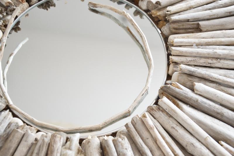 lustro_drewniane_diy_tutorial_driftwood_w_stylu_coastal23