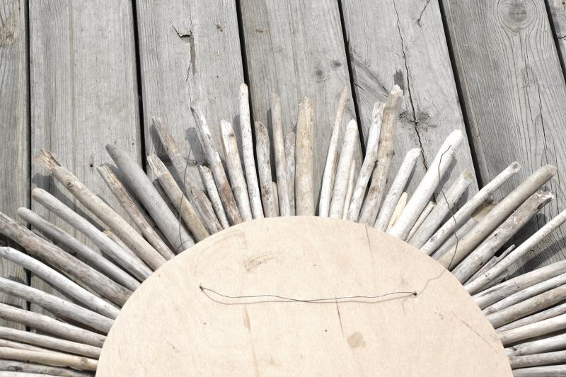 lustro_drewniane_diy_tutorial_driftwood_w_stylu_coastal26