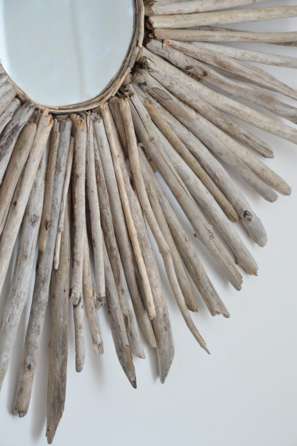 lustro_drewniane_diy_tutorial_driftwood_w_stylu_coastal28
