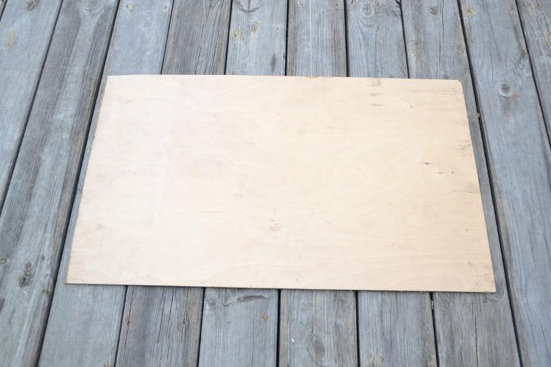 lustro_drewniane_diy_tutorial_driftwood_w_stylu_coastal3