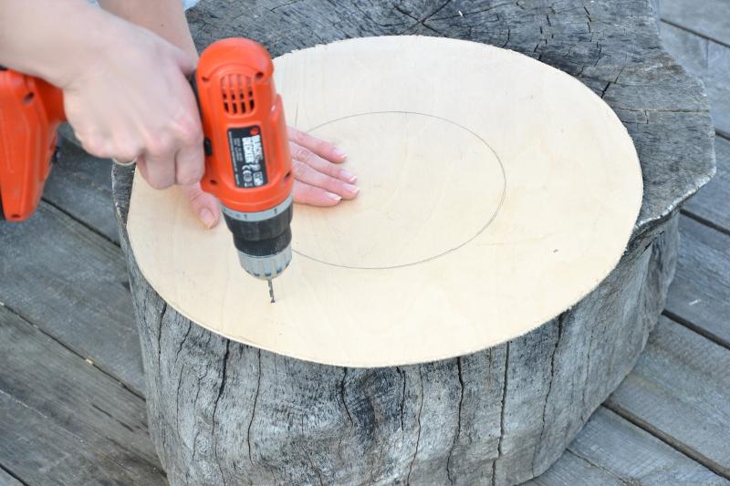 lustro_drewniane_diy_tutorial_driftwood_w_stylu_coastal7