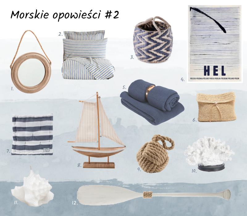 moodboard2-styl-marynistyczny-ikea-zara-home-home&you-nautix