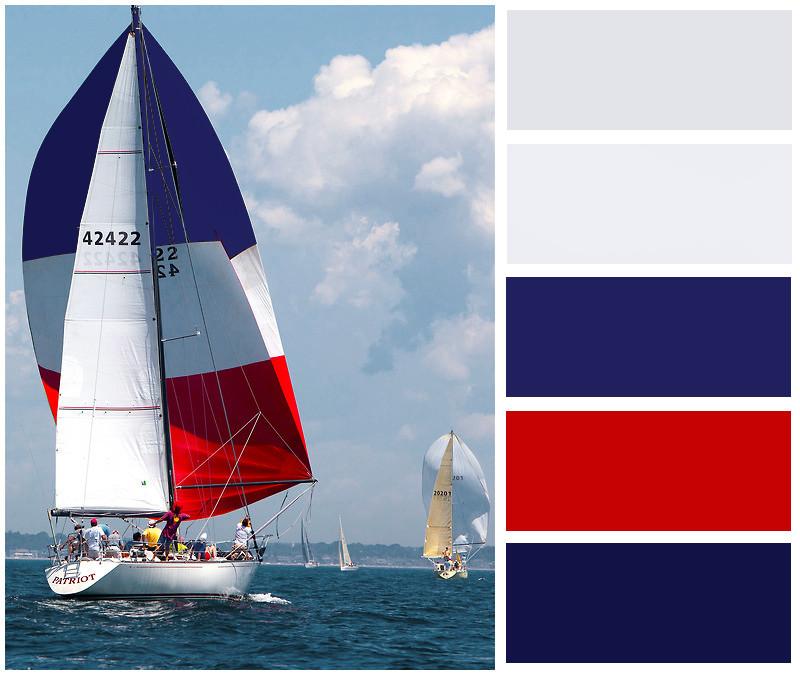 paleta_nautical_style