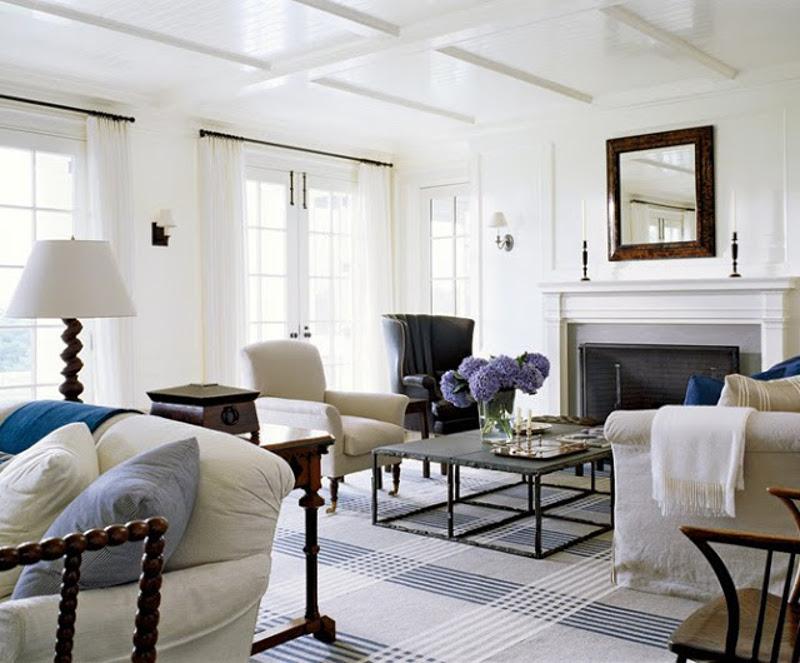 salon-w-stylu-hampton-biało-niebieski2