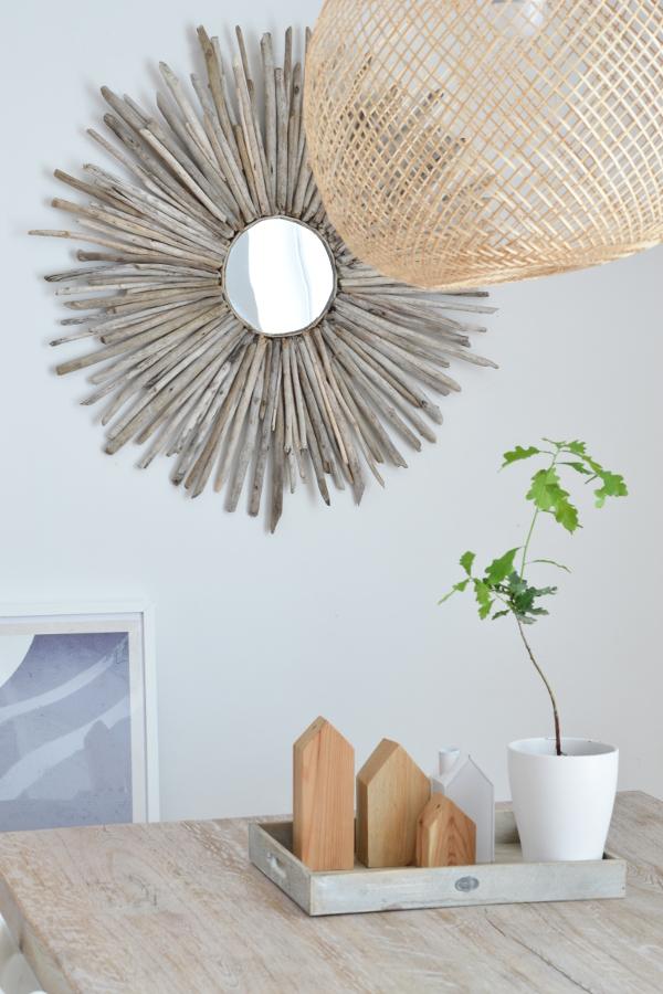 salon_w_stylu_coastal_driftwood_mirror1