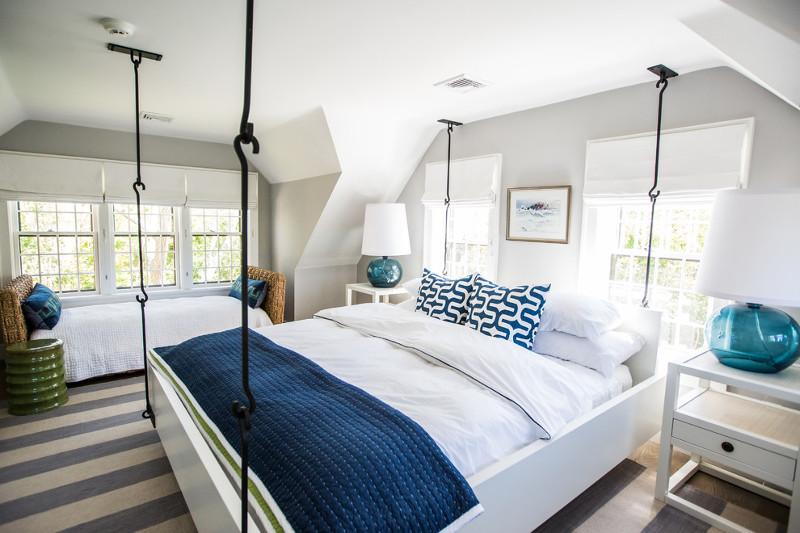 sypialnia-w-stylu-nautical-marynistycznym