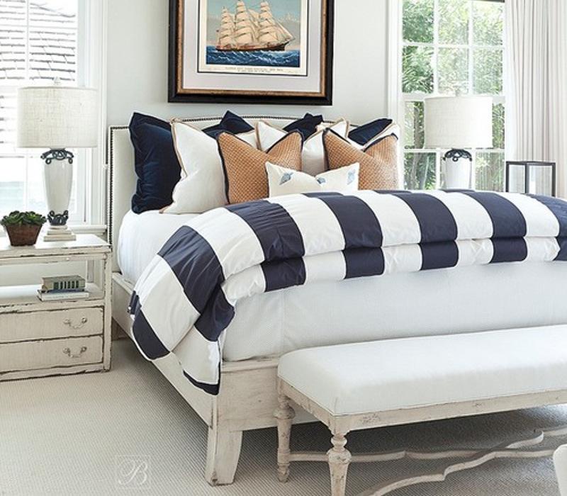 sypialnia-w-stylu-nautical-marynistycznym1