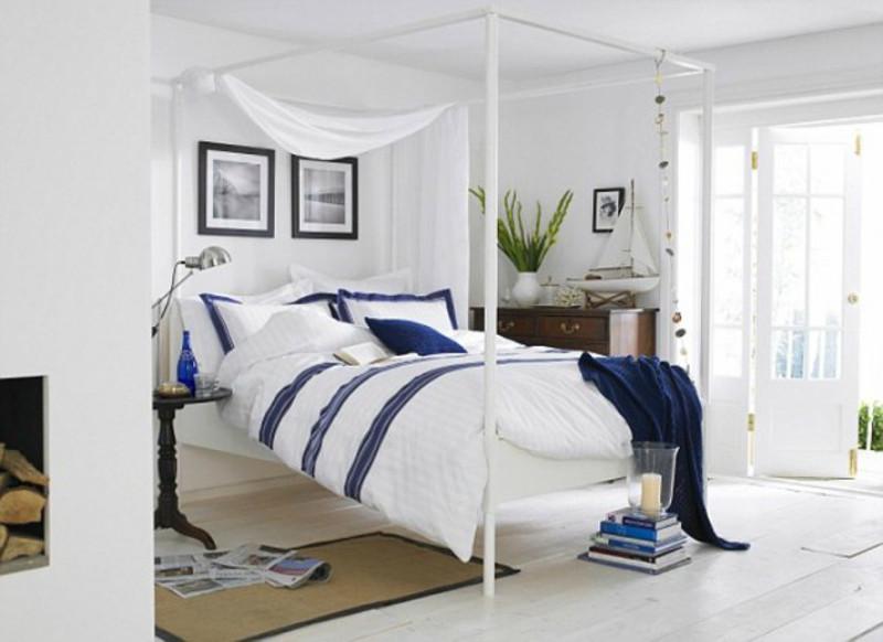 sypialnia-w-stylu-nautical-marynistycznym2