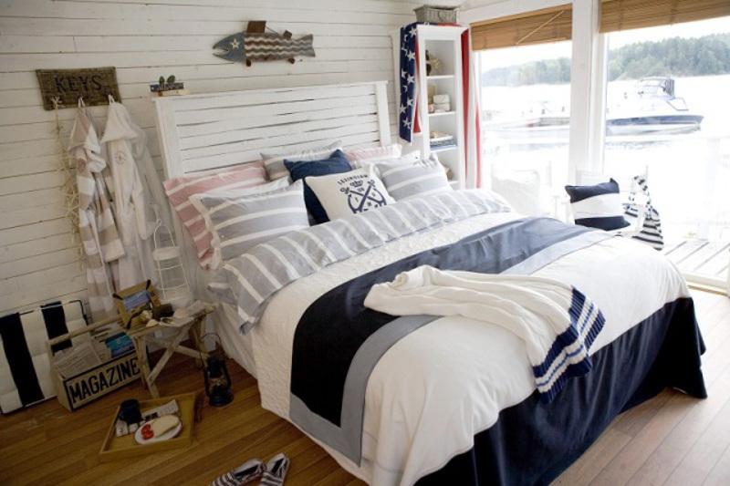 sypialnia-w-stylu-nautical-marynistycznym4